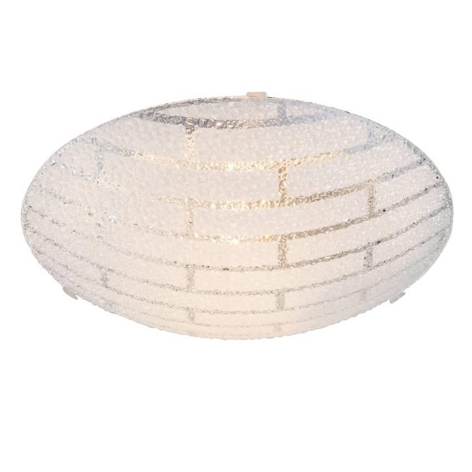 Потолочный светильник Globo Calimero 40003 накладной светильник calimero 40003