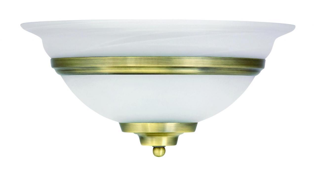 Настенный светильник Globo Toledo 6897 цена