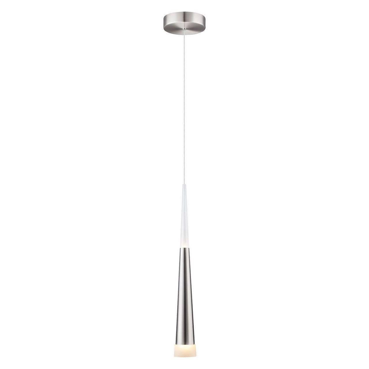 Подвесной светодиодный светильник Globo Sina 15914 подвесной светодиодный светильник globo x mas 23235