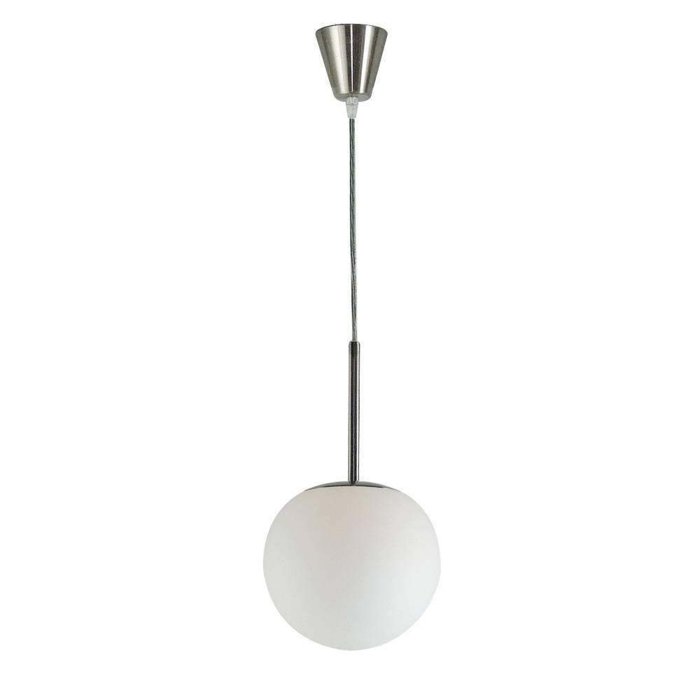 Подвесной светильник Globo Balla 1581 подвесной светильник globo balla 1581