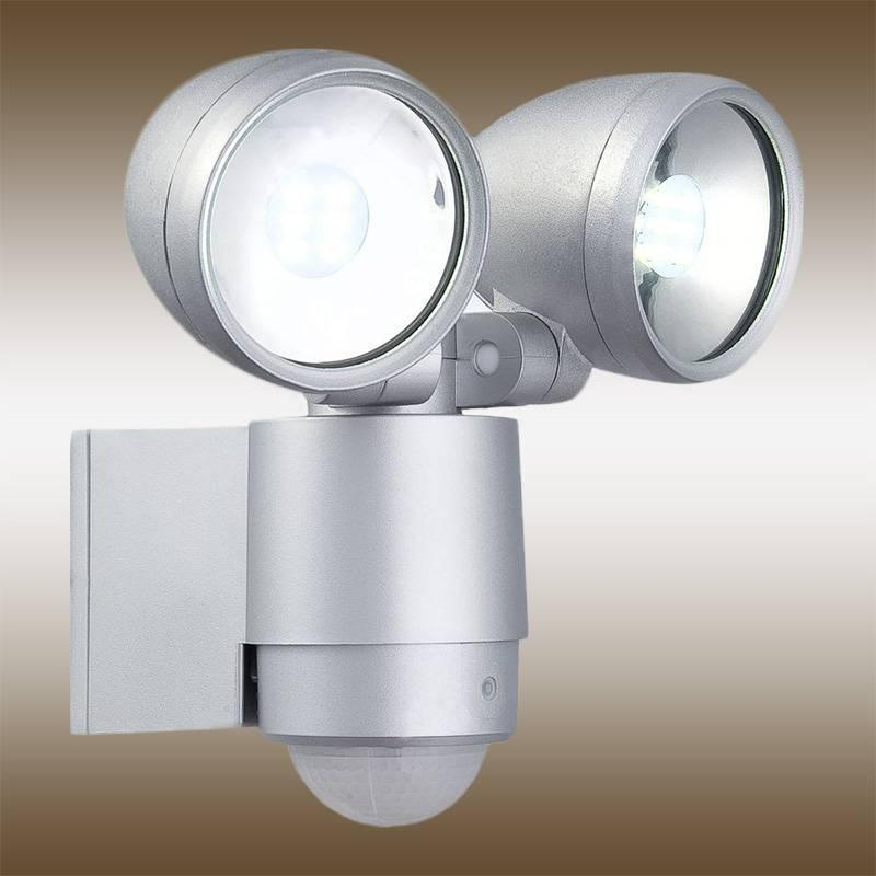 Уличный настенный светильник Globo Radiator II 34105-2S уличный настенный светильник globo 34105 2s