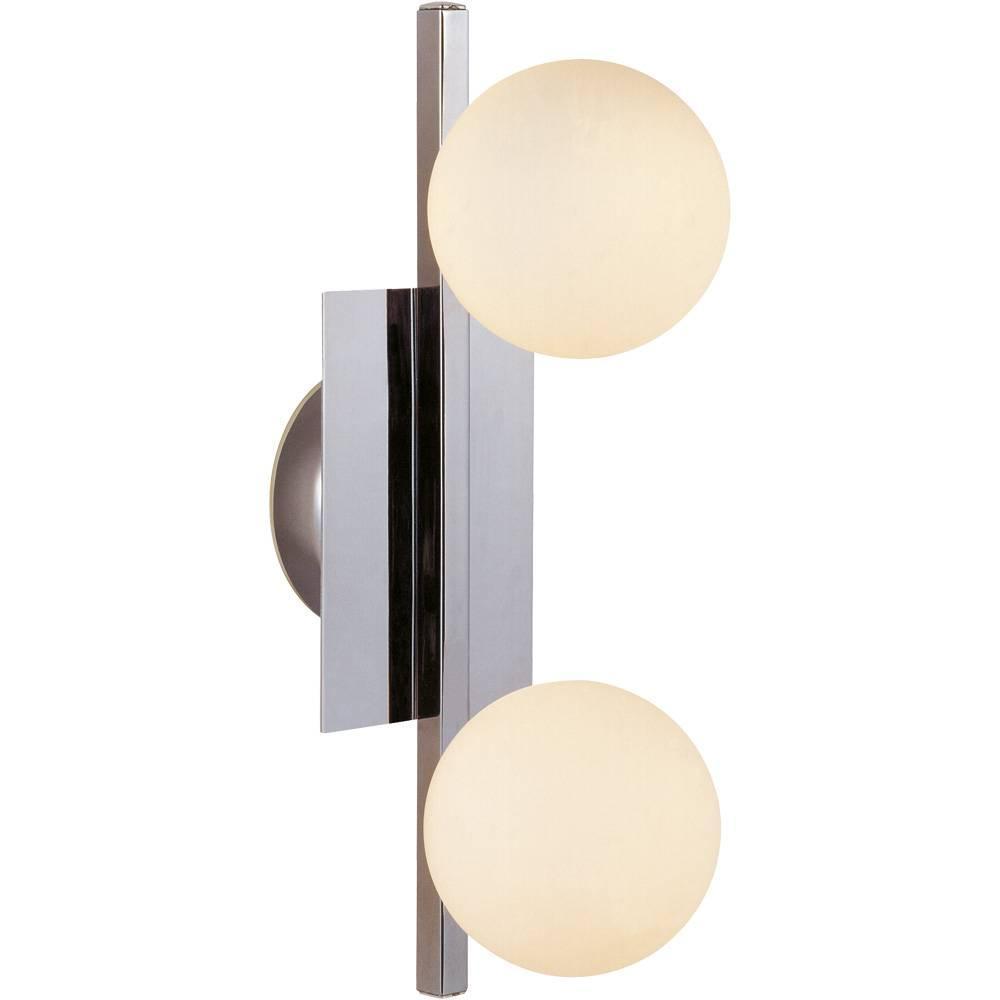 Потолочный светильник Globo Cardiff 5663-2 cardiff сапоги