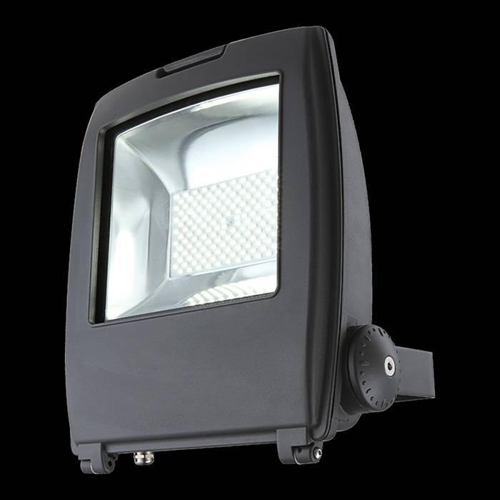 Прожектор светодиодный Globo Projecteur I 34222 настенный прожектор globo projecteur i 34221