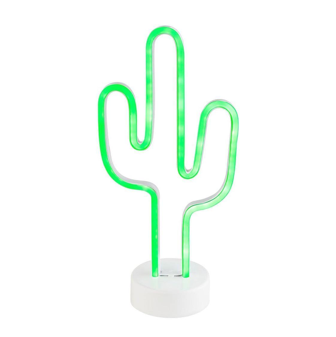 Настольная лампа Globo Brienne 28039 цены онлайн