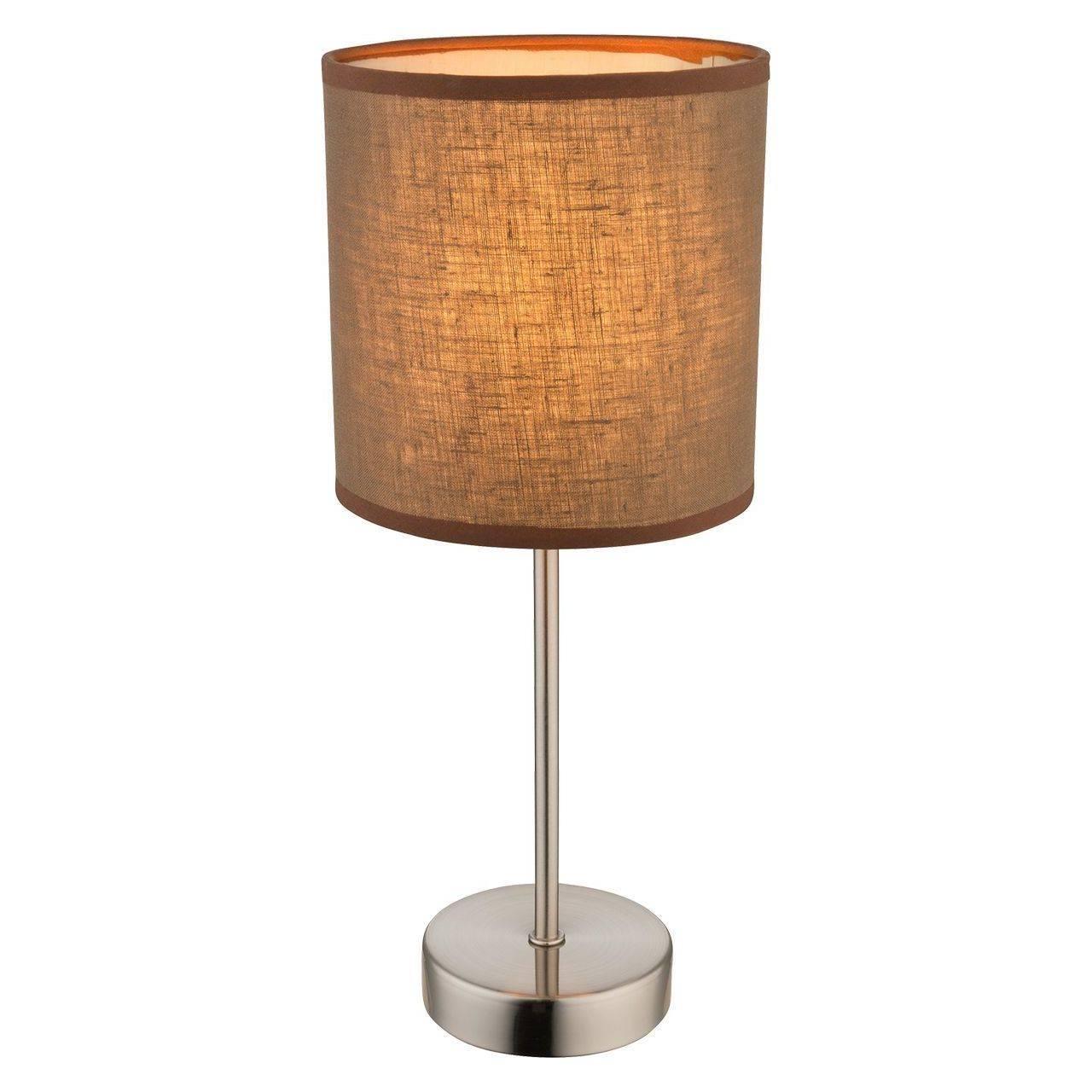 Настольная лампа Globo Betty 15186T настольная лампа globo betty gb 15186t1