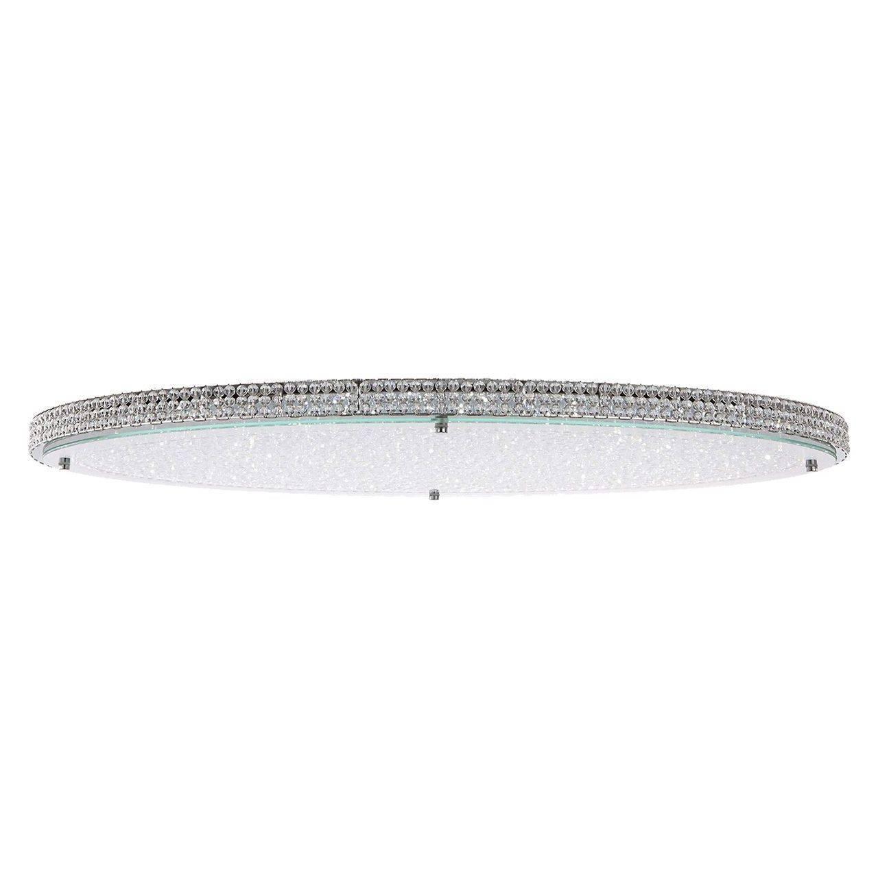 Потолочный светодиодный светильник Globo Curado 15683D потолочный светодиодный светильник globo wave 67823w