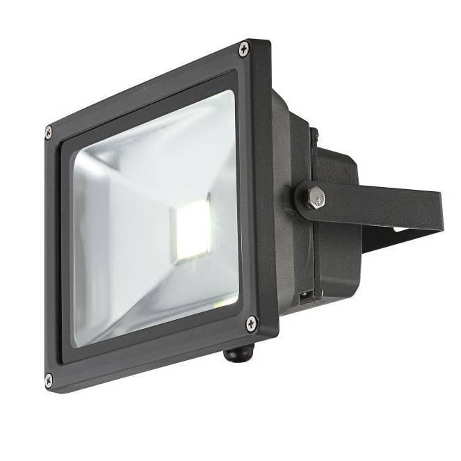 Прожектор светодиодный Globo Projecteur 34119 globo прожектор светодиодный globo 34108 34108