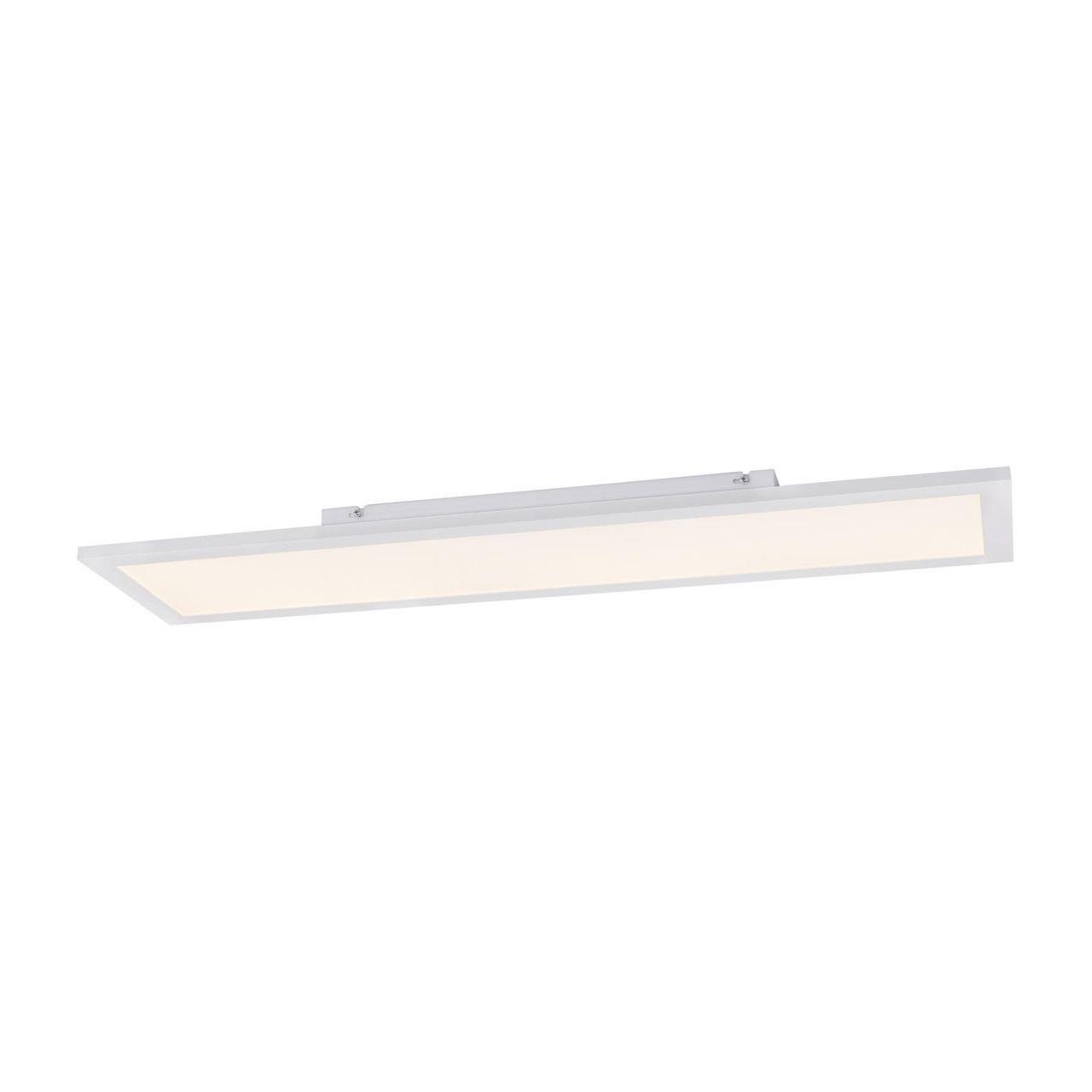 Потолочный светодиодный светильник Globo Rosi 41604D4 цены онлайн