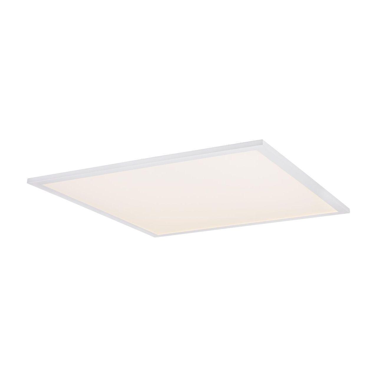 Потолочный светодиодный светильник Globo Rosi 41604D3F цены онлайн