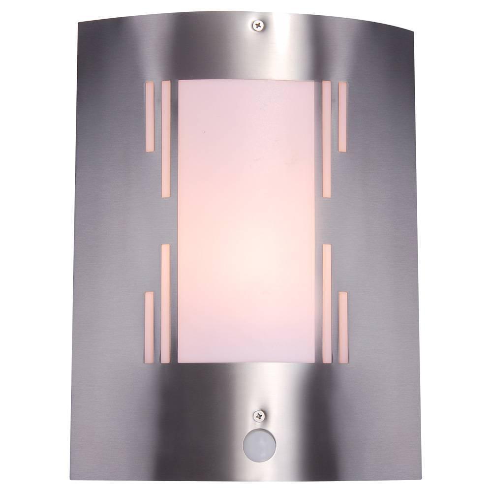 Уличный настенный светильник Globo Orlando 3156-3S настенный светильник globo orlando 3156s
