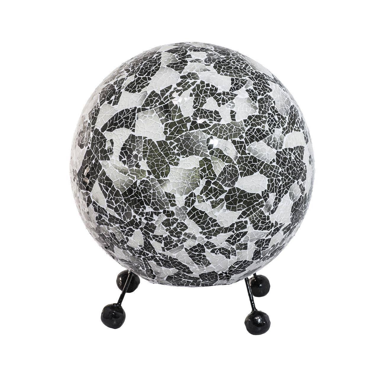 Настольная лампа Globo Bali 25830 настольная лампа globo bali 25830