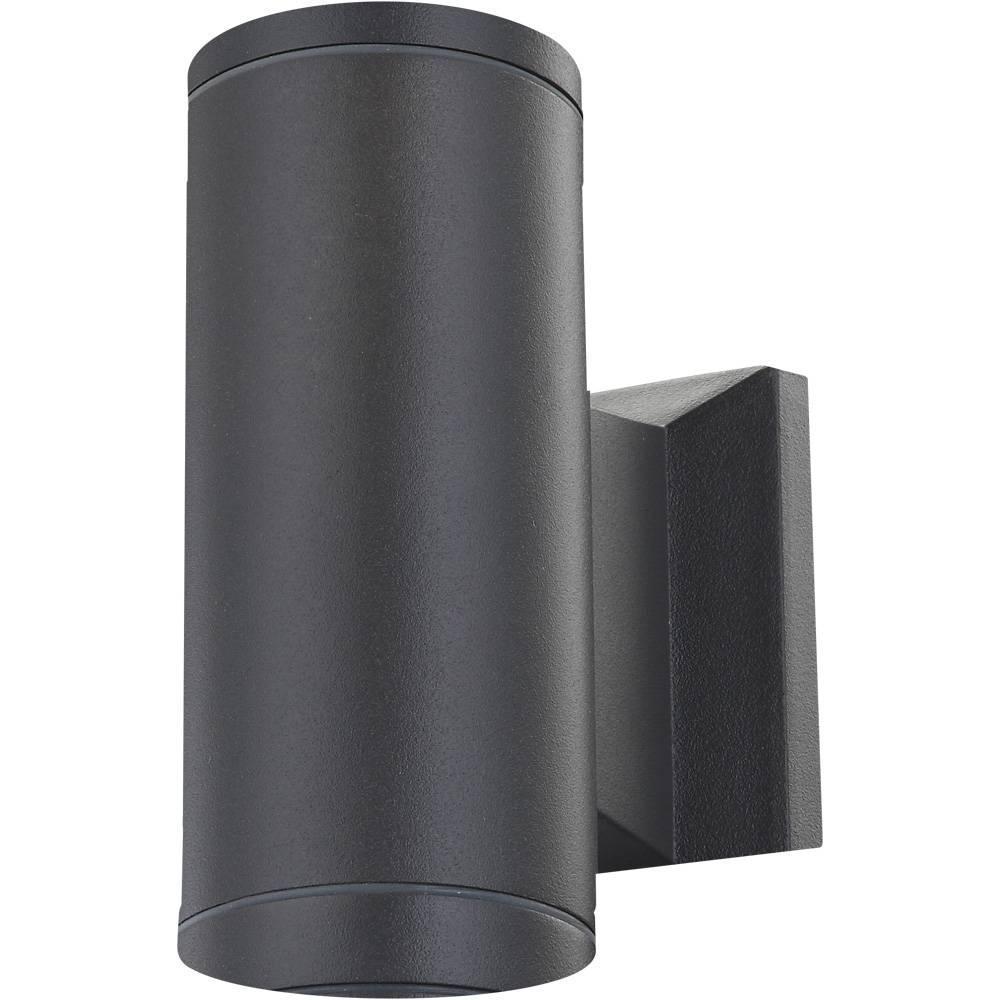 Уличный настенный светильник Globo Gantar 32028-2 стоимость