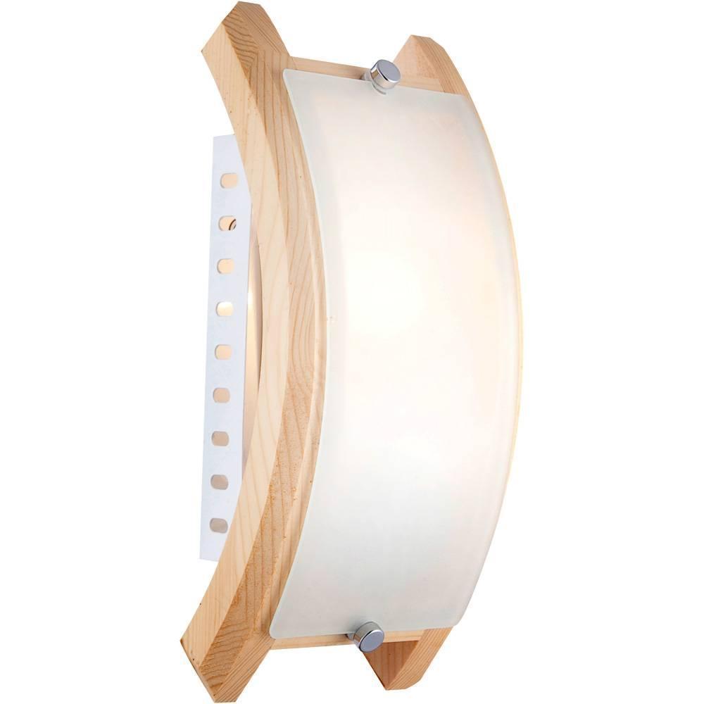 Настенный светильник Globo Admiral 41308 бра globo admiral 41309