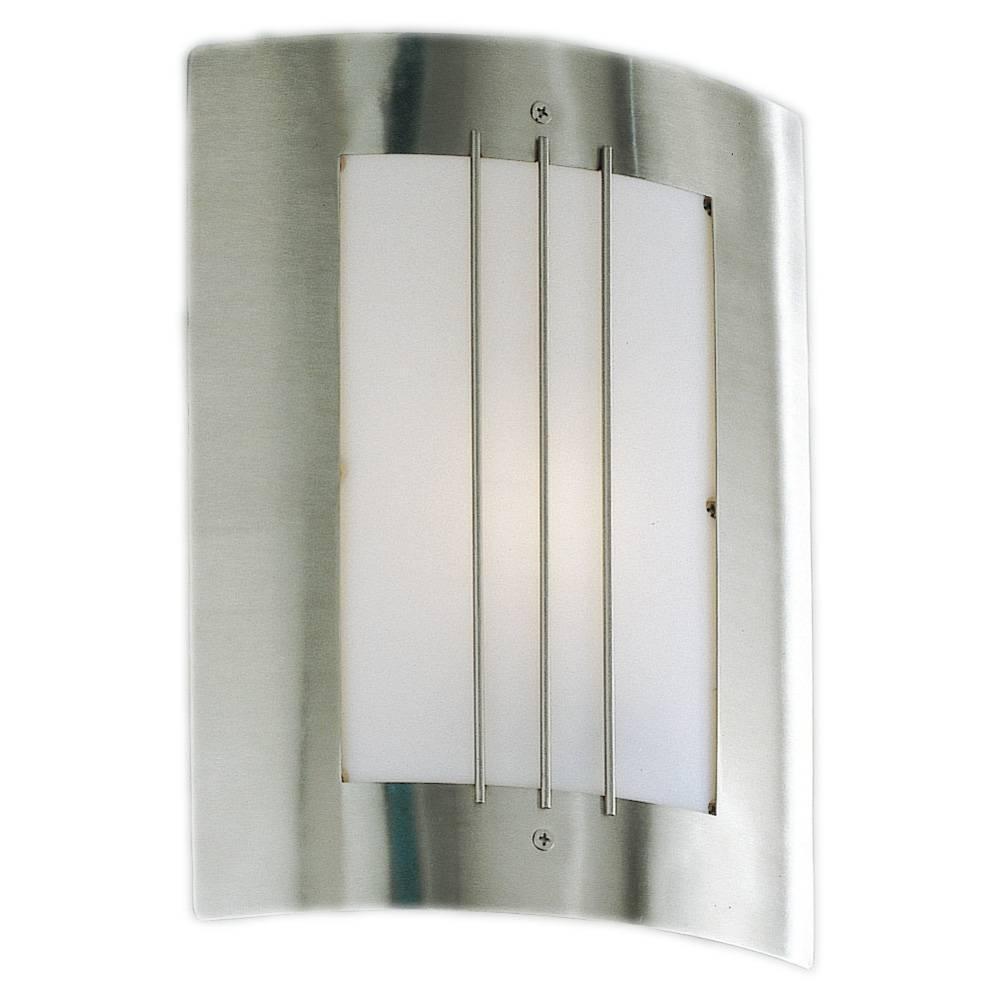 Уличный настенный светильник Globo Orlando 3156-2 настенный светильник globo orlando 3156s
