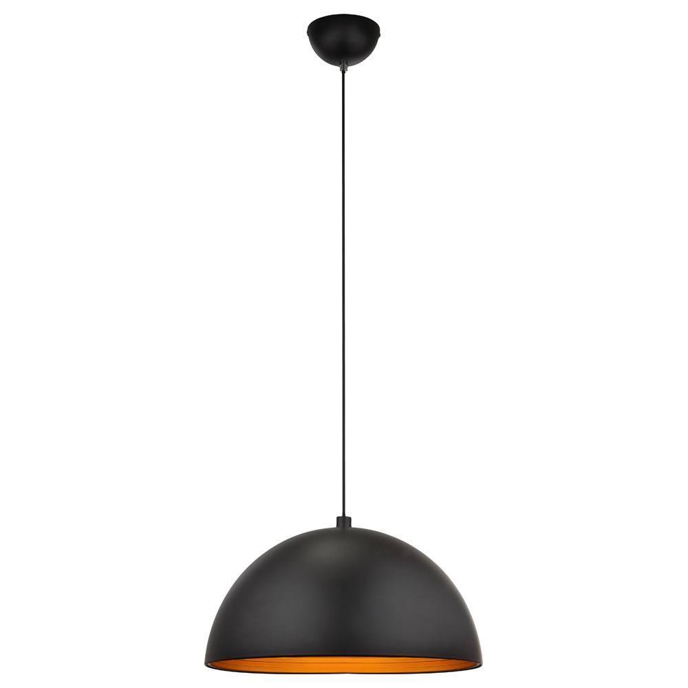 Подвесной светильник Globo Earth 15123 цена