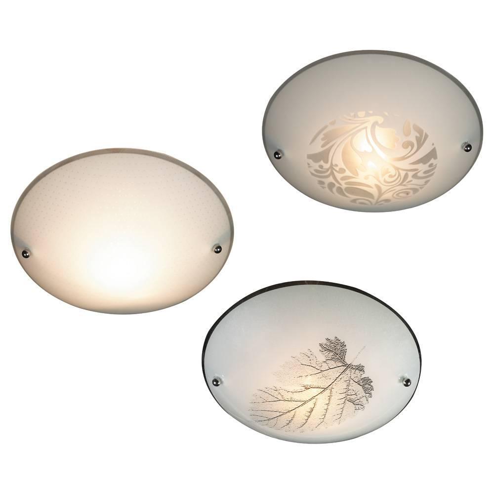 Потолочный светильник Globo Buque 40990-18 потолочный светильник kolarz austrolux valerie 960 13k 3