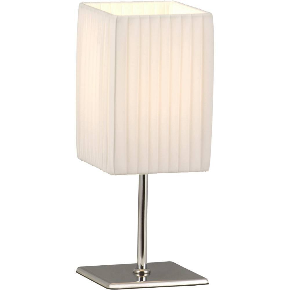 Настольная лампа Globo Bailey 24660