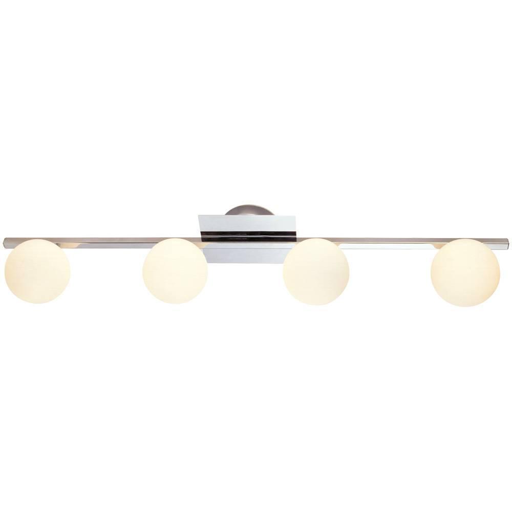 Потолочный светильник Globo Cardiff 5663-4 cardiff туфли