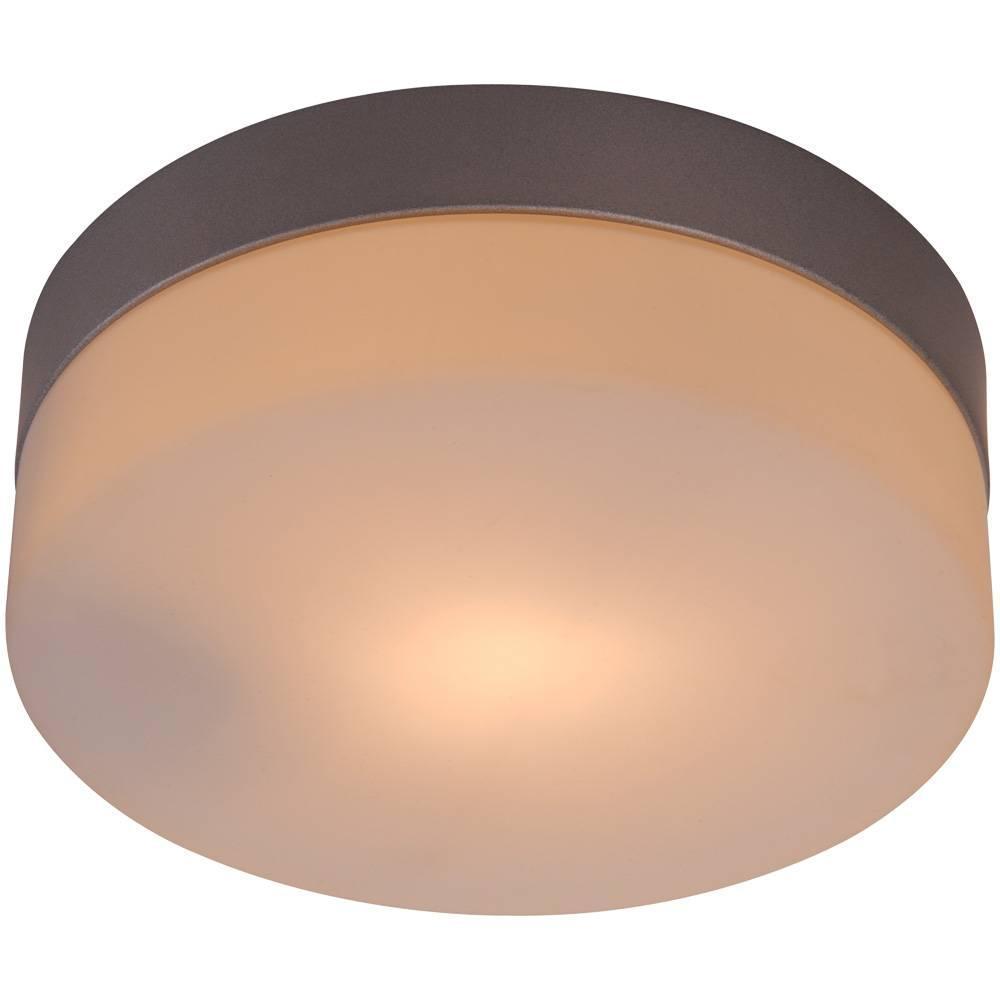 Настенный светильник Globo Vranos 32111