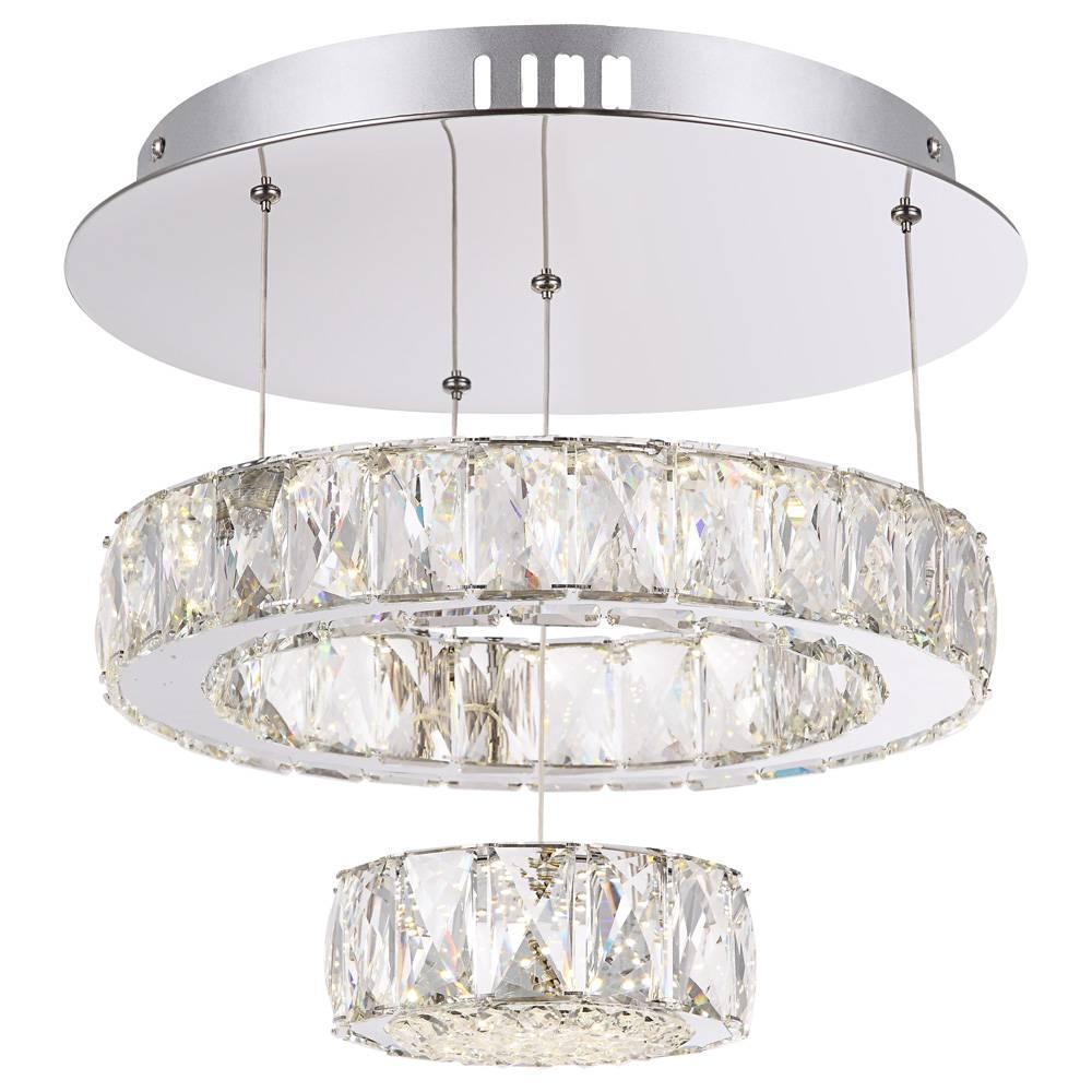 Подвесной светодиодный светильник Globo Amur 49350D1 подвесной светильник globo 49350d1