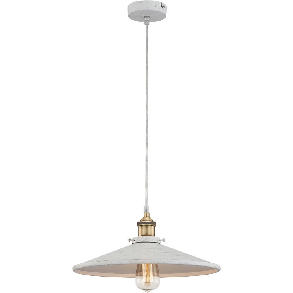 лучшая цена Подвесной светильник Globo Knud 15061