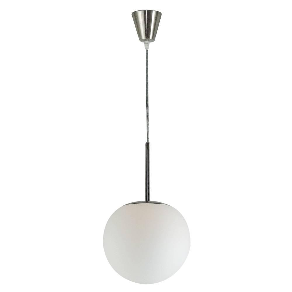 Подвесной светильник Globo Balla 1583 подвесной светильник globo balla 1581