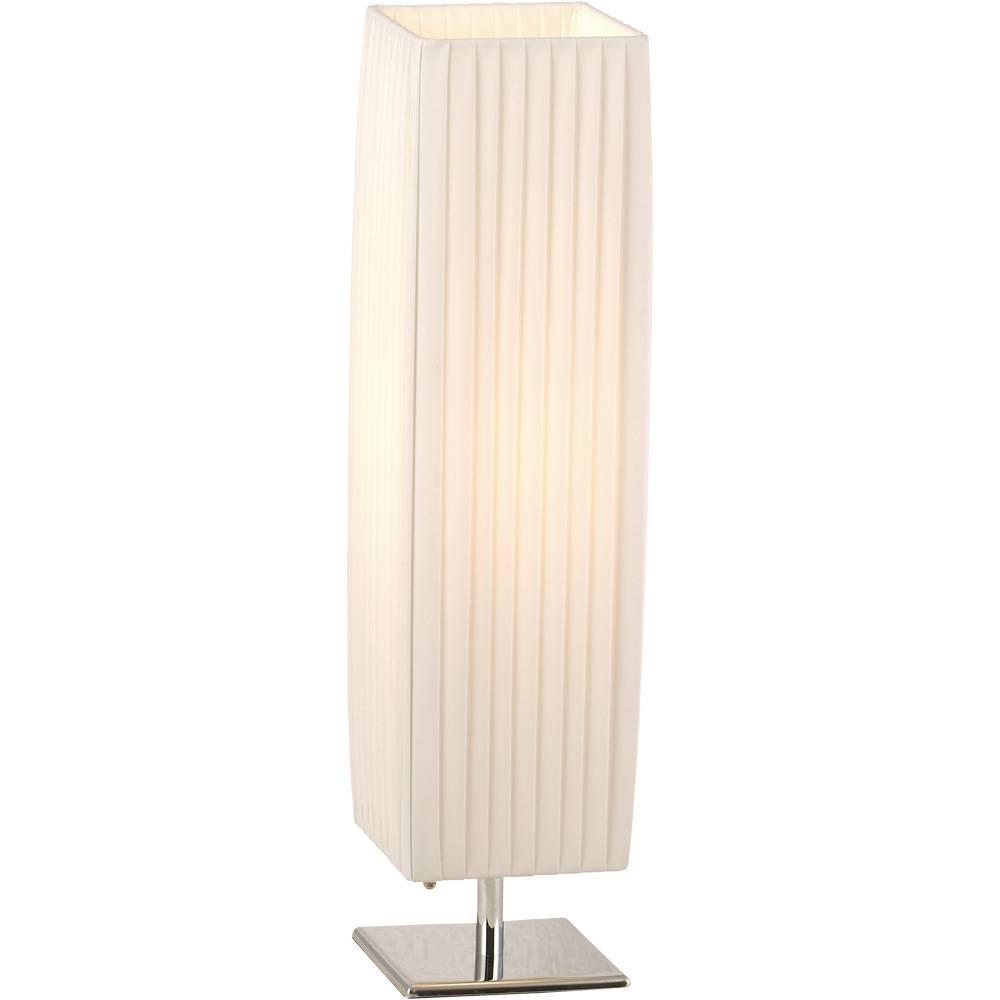 Настольная лампа Globo Bailey 24661 настольная лампа декоративная globo bailey 24660