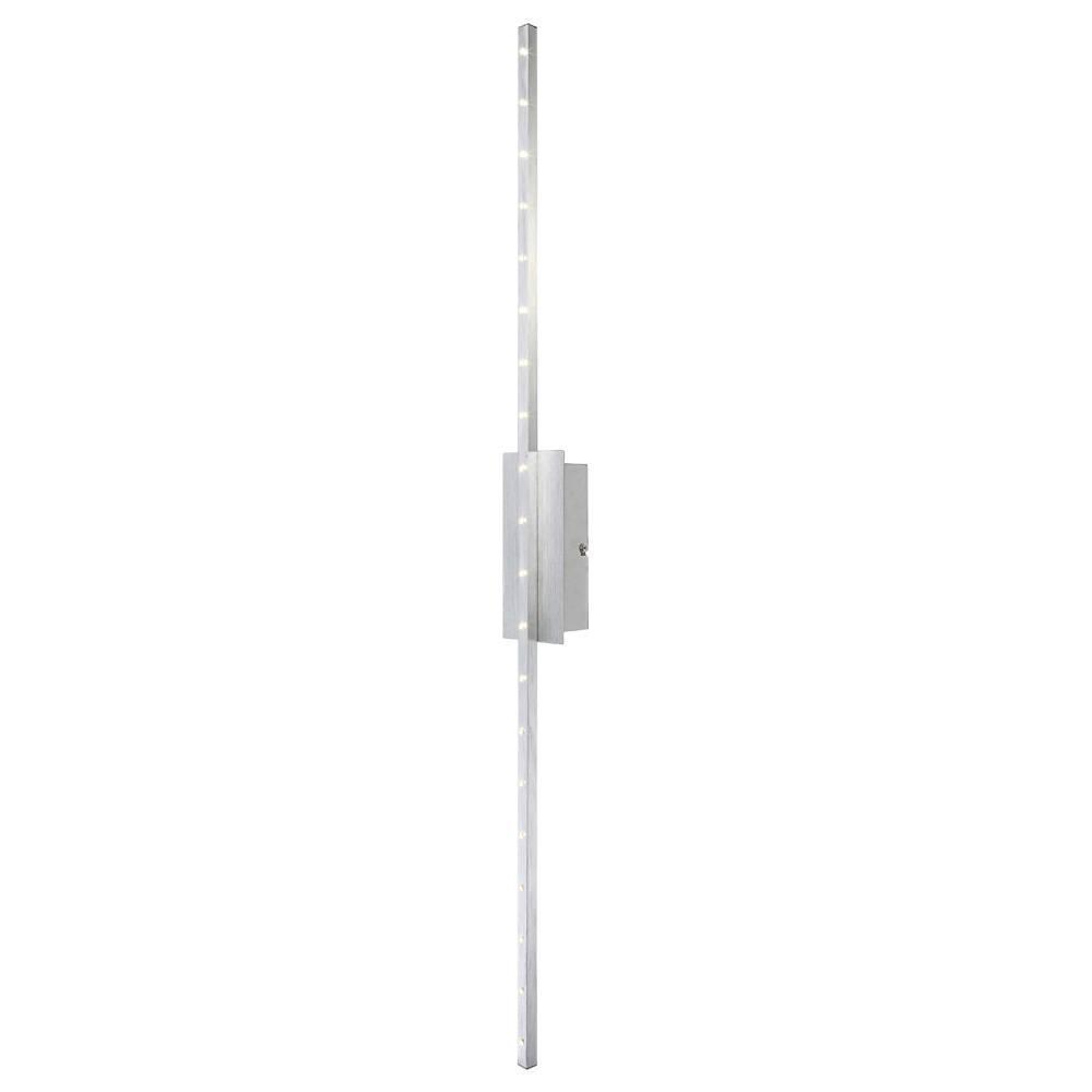 Потолочный светильник Globo Caliban 67050-10D ntc 10d 13