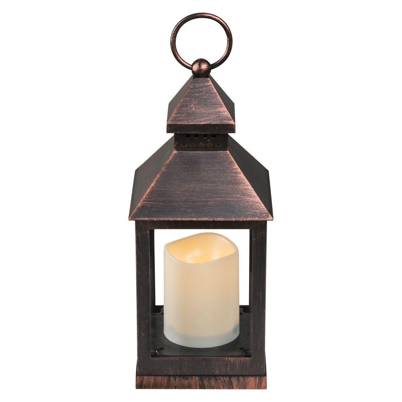 Настольная лампа Globo Fanal I 28192-12 настольная лампа globo fanal i 28192 12