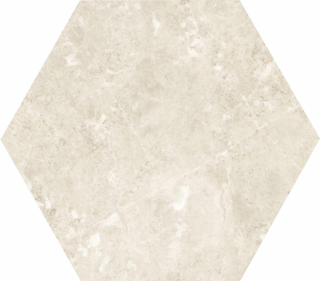 Напольная плитка Goldencer Moon Marfil 32х37 напольная плитка vives town marfil 31 6x31 6