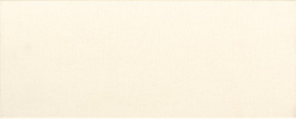 Настенная плитка Goldencer Celine Cream 23,5x58 бордюр goldencer cenefa descanso celine 8x23 5