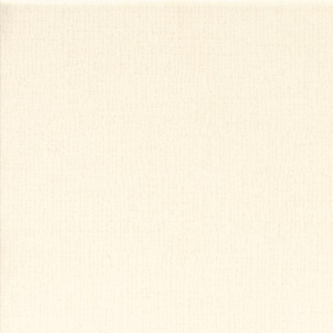 Напольная плитка Goldencer Celine Cream 33,3x33,3 бордюр goldencer cenefa descanso celine 8x23 5