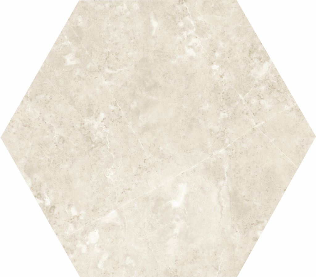Напольная плитка Goldencer Moon Marfil 32х37 цена