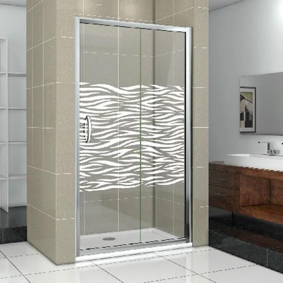 Душевая дверь Good Door Infinity WTW-120-W-CH душевая дверь good door galaxy wtw 120 c ch
