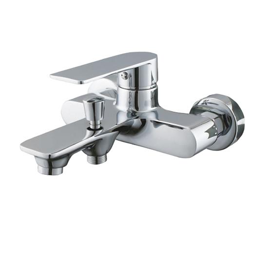 Смеситель GPD Provido MBB 155 для ванны