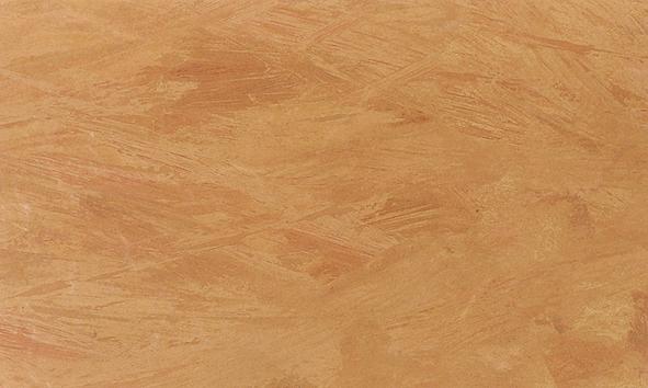 Normandie beige 02 Плитка настенная 30х50 бордюр gracia ceramica normandie beige border 02 50x7 5