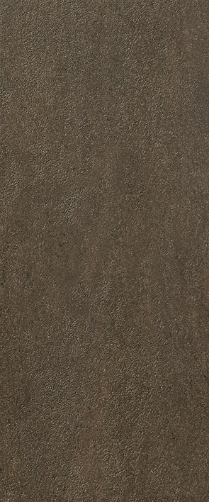 Celesta brown Плитка настенная 25х60 02 настенная плитка gracia ceramica corso brown pg 01 15x60