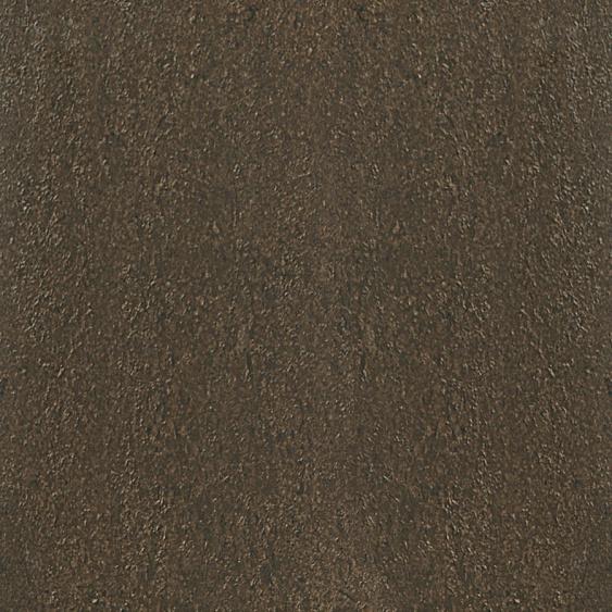 Celesta brown Керамогранит 02 45х45