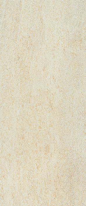 Celesta beige Плитка настенная 01 25х60 gracia ceramica glory beige 01 6 5x60