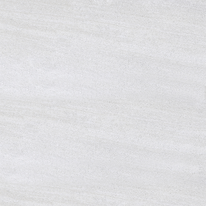 Verona grey Керамогранит 01 60х60 richmond grey керамогранит 01 60х60