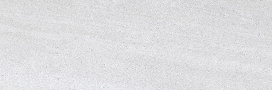 Verona grey Плитка настенная 01 25х75 настенная плитка gracia ceramica itaka grey wall 02 30x50