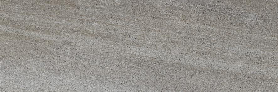 Verona grey Плитка настенная 02 25х75 напольная плитка ceramika konskie neo geo verona gres szkliwiony 33 3x33 3