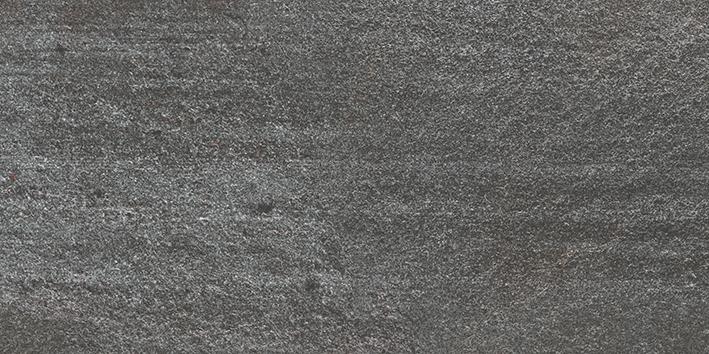 Soffitta grey Керамогранит 01 30х60 керамогранит tubadzyn p obsydian grey 44 8x44 8
