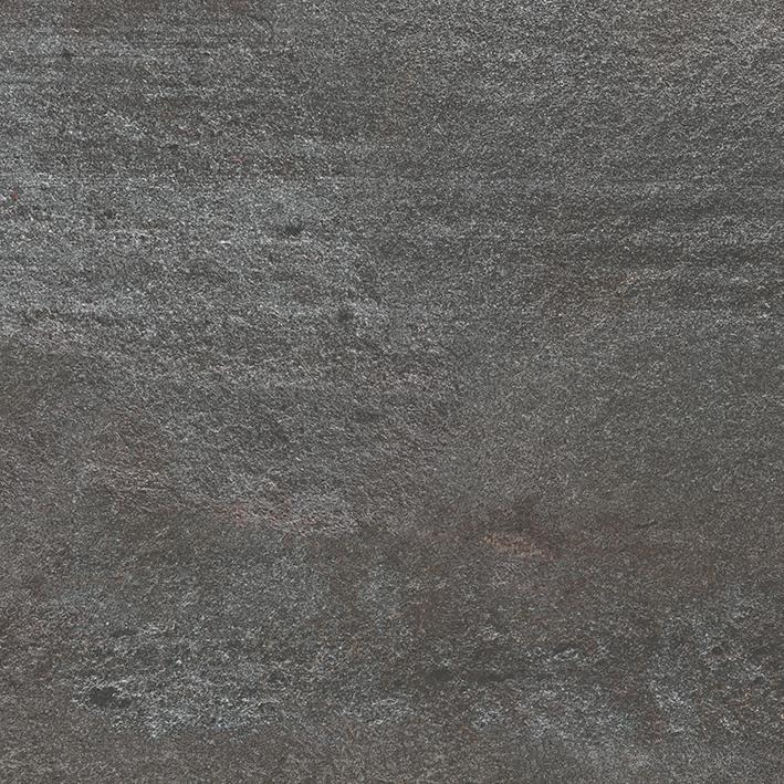 Soffitta grey Керамогранит 01 60х60 richmond grey керамогранит 01 60х60