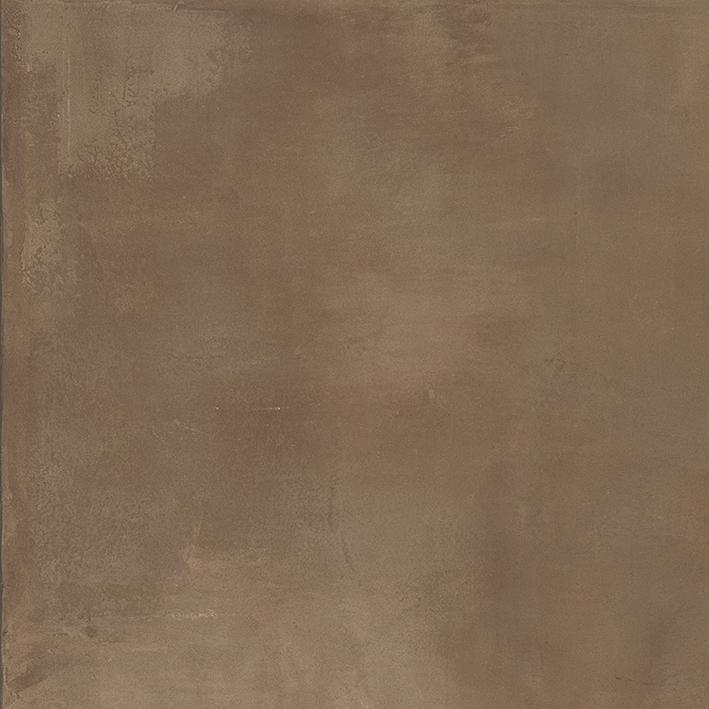 Gatsby brown Керамогранит 01 60х60 gatsby pубашка