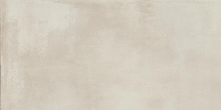 Gatsby white Керамогранит 01 30х60 декор europa ceramica crema marfil dec pitti 30х60