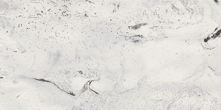 Inverno white Керамогранит 01 30х60 sinix sinix 1057 w
