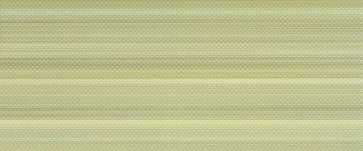 Rapsodia olive 03 Плитка настенная 25х60 плитка настенная 25х60 nuar белая