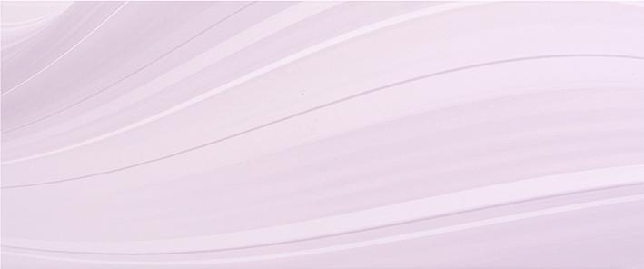 Arabeski purple 01 Плитка настенная 25х60 плитка настенная 25х60 nuar белая