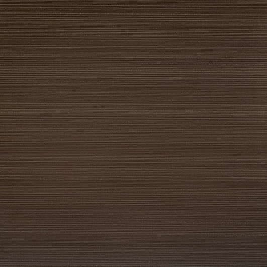 Fabric beige Керамогранит 02 45х45 gres de valls gemstone beige 45х45